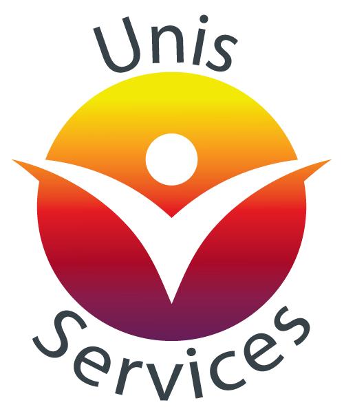 Unis Services